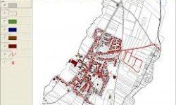 Systèmes d'information géographique (SIG)